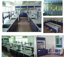 广州疾病控制中心bwin必赢在线家具