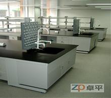 华南理工大学bwin必赢在线家具