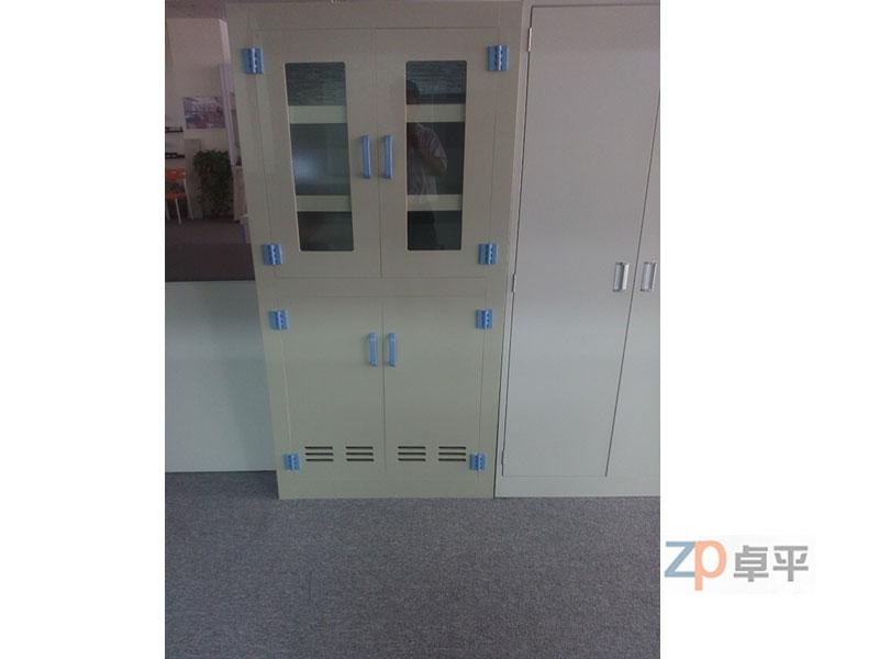 PP-药品柜-试剂柜ZP15313
