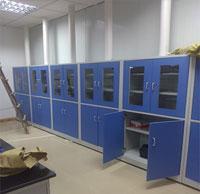全钢-抽风试剂柜ZP15323