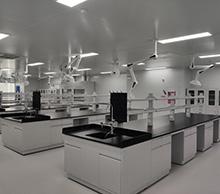 广州卡丝生物科技有限公司